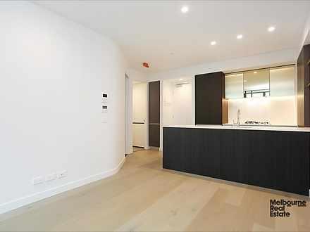 3306/228 La Trobe Street, Melbourne 3000, VIC Apartment Photo