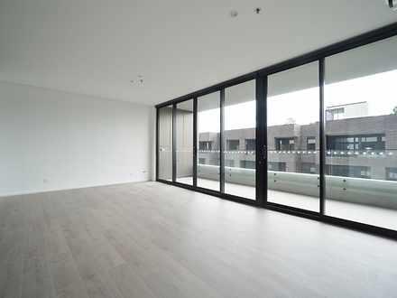 Apartment - C501/28 Shepher...