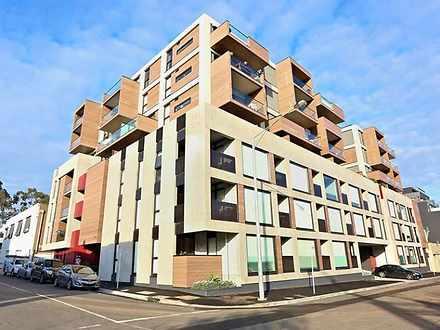 Apartment - 307/2 Tweed Str...