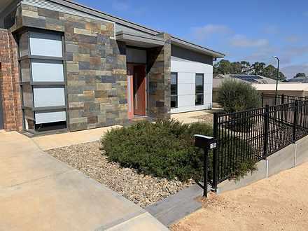 12A Mcewen Drive, Loxton 5333, SA House Photo