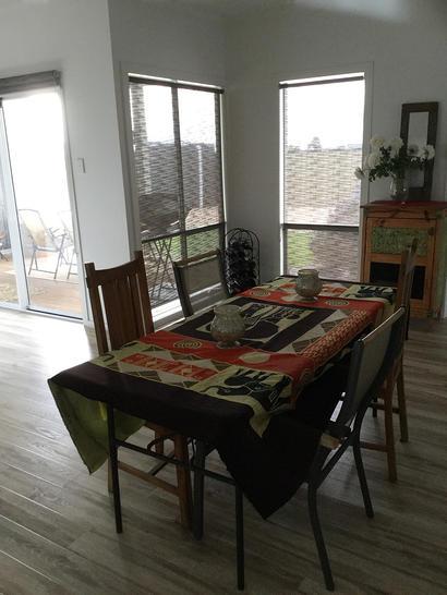 8 Bullock Street, Ardrossan 5571, SA House Photo