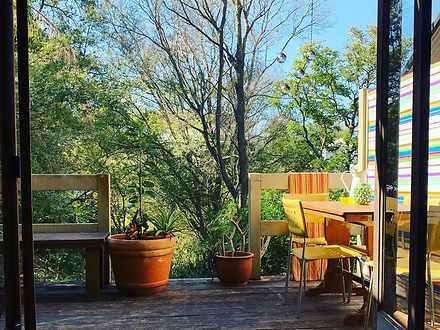 Flat - 27 Latrobe  Terrace,...