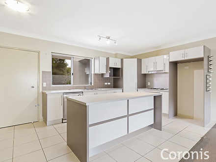 10/111 Samford Road, Enoggera 4051, QLD Unit Photo