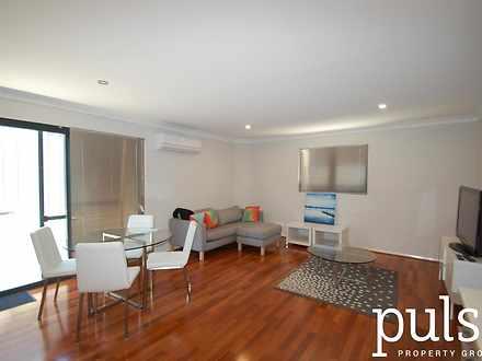 Apartment - 59 Monaco Avenu...