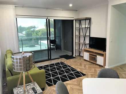 Apartment - 2/185 Loftus St...
