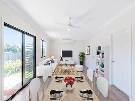 28A Tanderra Street, Colyton 2760, NSW House Photo
