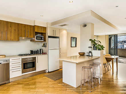 2/1-7 Macaulay Road, Stanmore 2048, NSW Apartment Photo