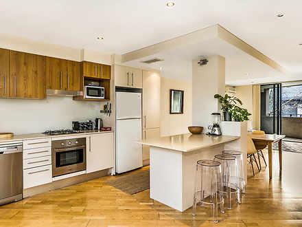 2/1-7 Macaulay Road, Stanmore 2048, NSW Apartment Photo