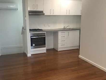 13 Signals Lane, Bardia 2565, NSW Apartment Photo