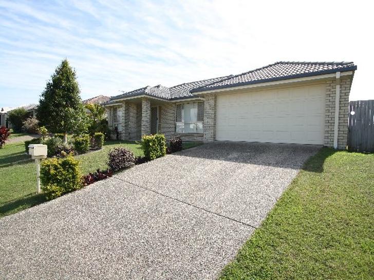 18 Amity Drive, Rothwell 4022, QLD House Photo