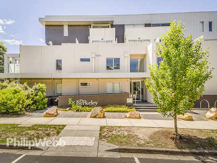 103/18 Berkeley Street, Doncaster 3108, VIC Apartment Photo