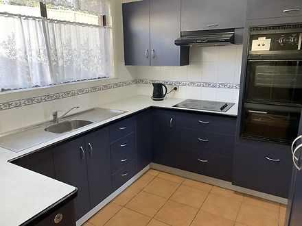 2A Moyes Street, Armidale 2350, NSW Duplex_semi Photo