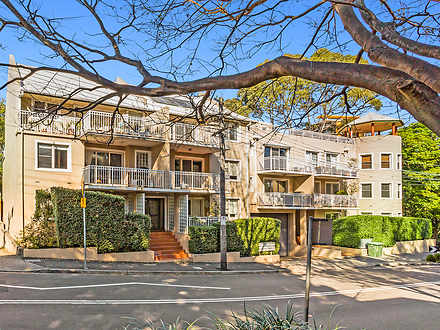 22/213 Wigram Road, Forest Lodge 2037, NSW Apartment Photo