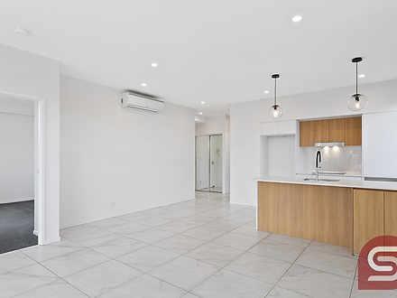 4/62 York Street, Indooroopilly 4068, QLD Unit Photo