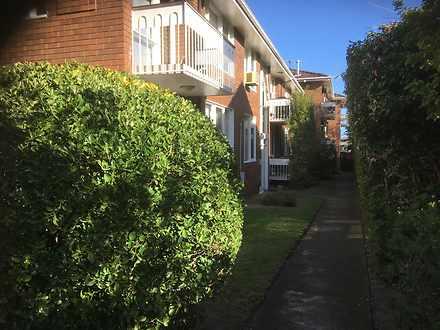 Apartment - 3/34 Victoria S...