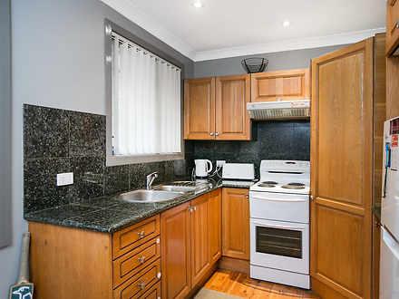 1/3 St Lukes Avenue, Brownsville 2530, NSW Flat Photo