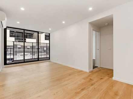 Apartment - G17/188 Whiteho...