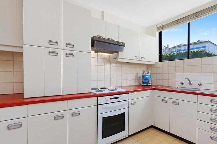 17/7-9 Gilbert Street, Dover Heights 2030, NSW Unit Photo