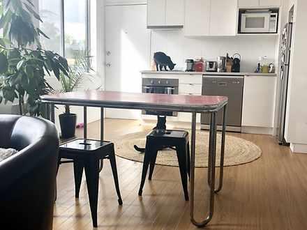 Apartment - UNIT 16/64 Sain...