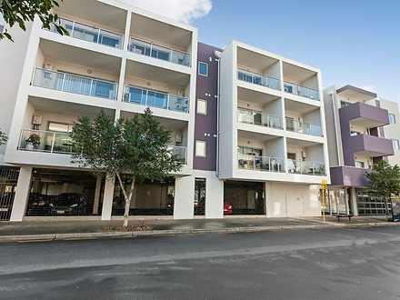 Apartment - 206/2 Augustine...