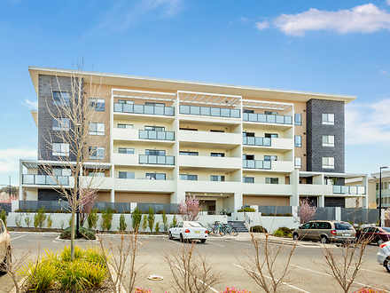 Unit - 19/21 Braybrooke Str...