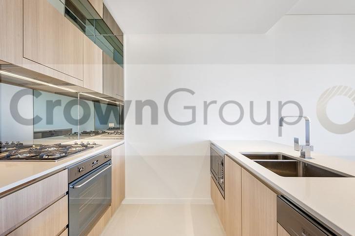 Apartment - 1203/211 Pacifi...