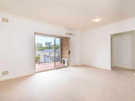11/101 Grand Boulevard, Joondalup 6027, WA Apartment Photo