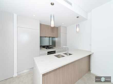 63/44-52 Kent Street, Epping 2121, NSW Apartment Photo