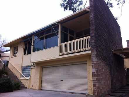 House - 136 Penfold Road, W...