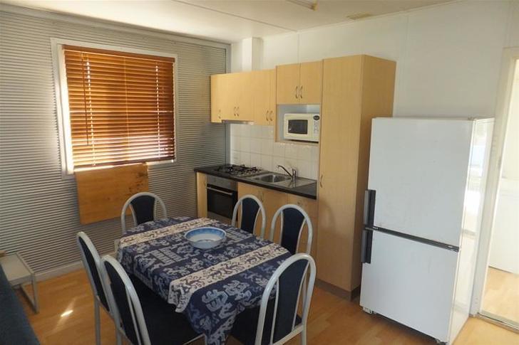 10 Hamersley Street, Jurien Bay 6516, WA House Photo
