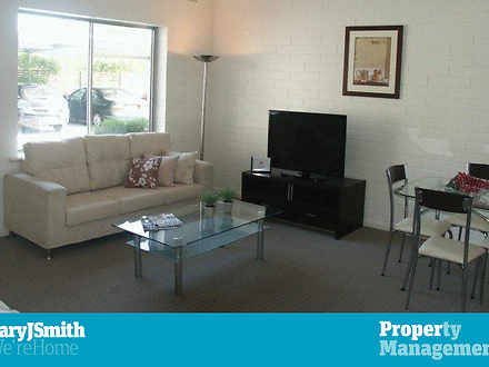 Unit - 2/379 Marion Road, P...