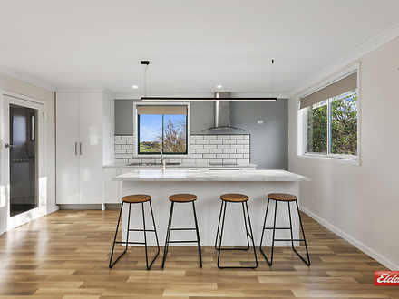 House - 78 Stirling Street,...