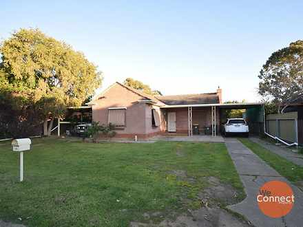 House - 69 Cungena Avenue, ...