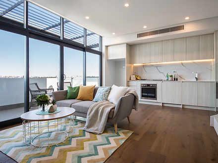Apartment - 30-40 George St...