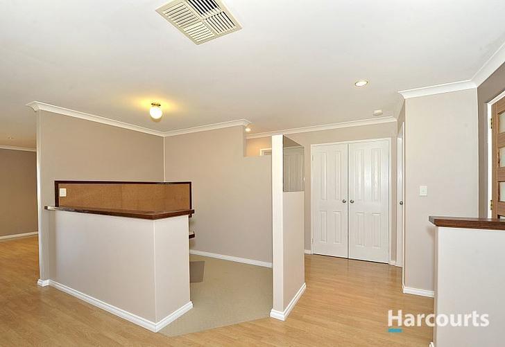 15 Berrigan Row, Halls Head 6210, WA House Photo