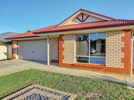 House - 10 Eva Road, Munno ...