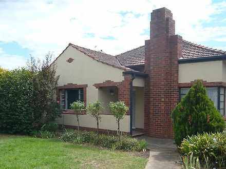 House - 40 Avenue Road, Hig...