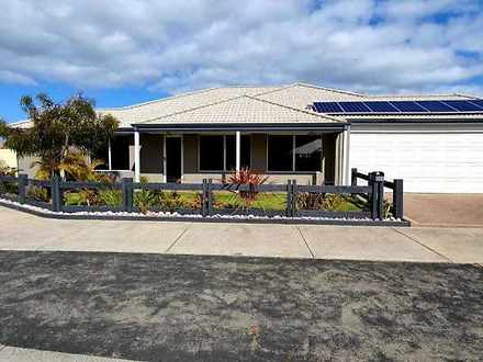 59 Santons Approach, Yalyalup 6280, WA House Photo