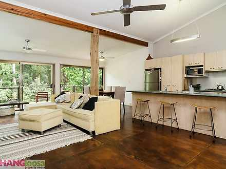 17 Palm Grove Crescent, Tewantin 4565, QLD House Photo