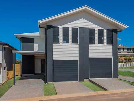 37/11 Tesch Road, Griffin 4503, QLD Townhouse Photo