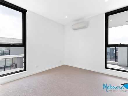 Apartment - 311/54 Oleander...