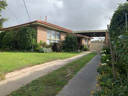 37 Kent Road, Narre Warren 3805, VIC House Photo