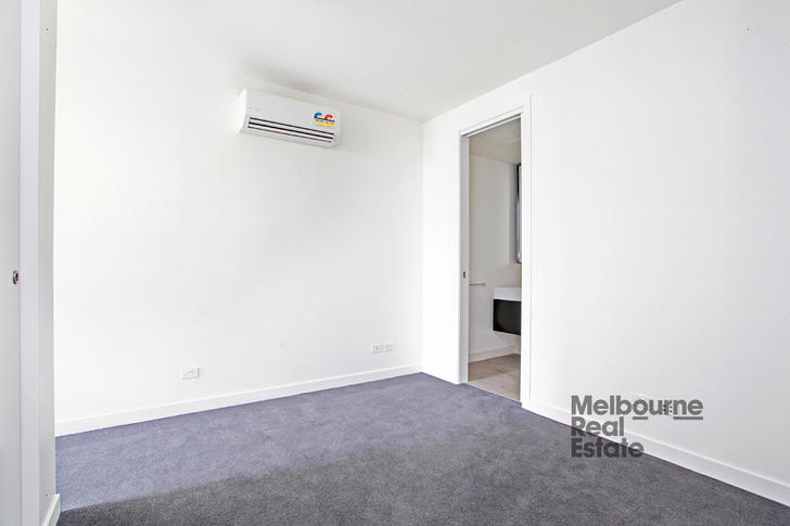 107/6 Mater Street, Collingwood 3066, VIC Apartment Photo