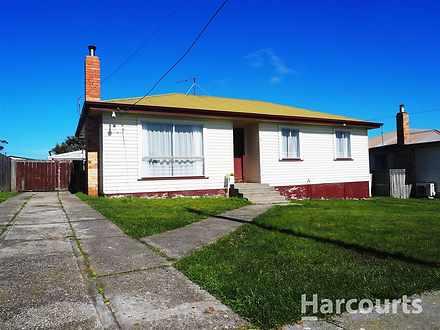 House - 6 Davidson Street, ...