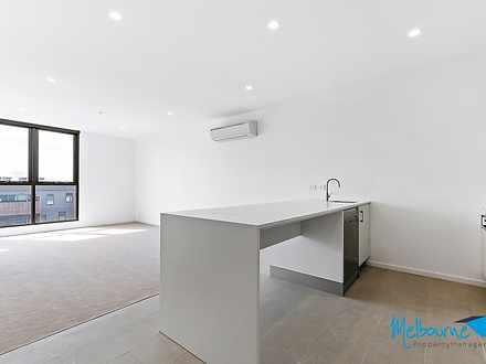Apartment - 313/54 Oleander...