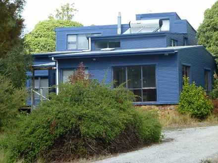 House - 640 Bogan Road, Qua...