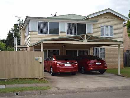 12 Hendy Street, Sunnybank Hills 4109, QLD Unit Photo