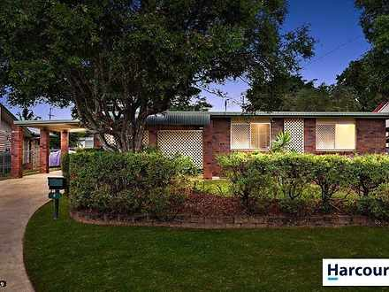 6 Olivia Drive, Kallangur 4503, QLD House Photo