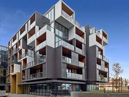 Apartment - 211A/93 Furlong...