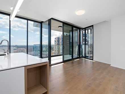 Apartment - 201/248 Flinder...